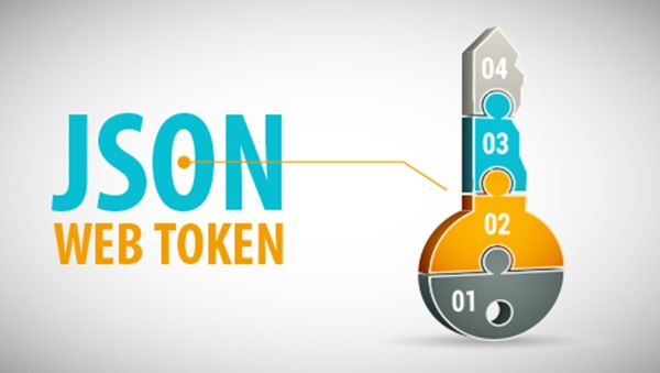 json_web_token