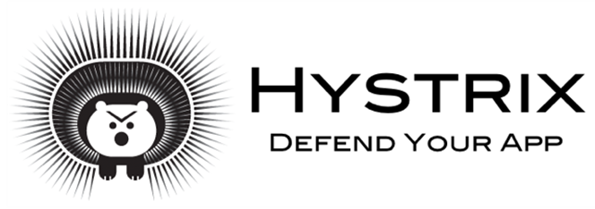 hystrix-logo-tagline-640